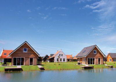 Ref03_00_Ballast-Nedam_Nieuwvliet-Bad