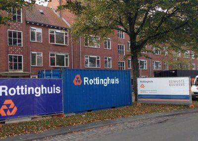 Ref04_00_Rottinghuis_Bankastraat