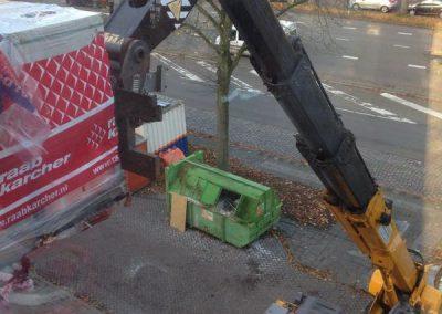 Ref04_01_Rottinghuis_Bankastraat