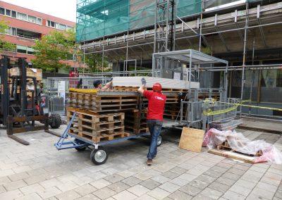 Ref06_01_Klokbouw_Rijswijkstraat