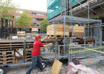 Ref06_02_Klokbouw_Rijswijkstraat
