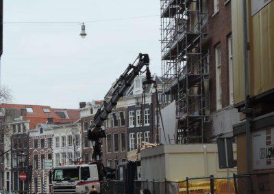 Ref11_01_Lowik_NH-Doelen_Amsterdam