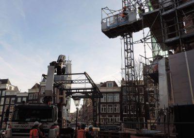 Ref11_02_Lowik_NH-Doelen_Amsterdam